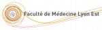 Faculté de Médecine Lyon Est - Université Claude Bernard Lyon 1
