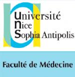 Faculté de Médecine Nice