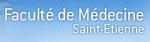 Faculté de Médecine Jean Monnet / Saint-Etienne