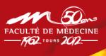 Faculté de Médecine Tours