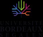 Faculté de Pharmacie Bordeaux II
