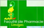 Faculté de Pharmacie de Limoges