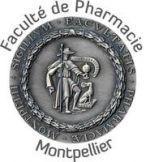 Faculté de Pharmacie de Montpellier