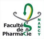 Faculté de Pharmacie de Nancy I