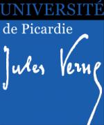 Faculté de Pharmacie de Picardie