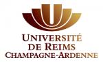 Faculté de Pharmacie de Reims