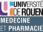 Faculté de Pharmacie de Rouen
