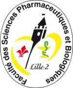 Faculté de Pharmacie Lille II