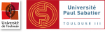 Faculté de Pharmacie Toulouse III