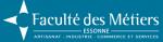 FDME Bondoufle
