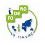 FODENO Le Havre