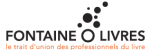 Fontaine O Livres - Formations
