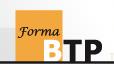 Forma BTP Lyon