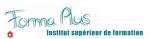 Forma plus Bourges