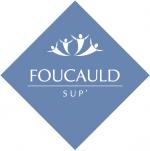 Foucauld Sup\