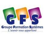 GFS Clermont-Ferrand