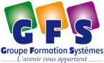 GFS - Groupe Formation Systèmes
