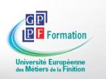GPPF Formation Créteil