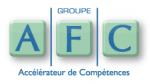 Groupe AFC