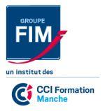 Groupe FIM - Saint Lo - Cherbourg - Granville - Agneaux -Flers