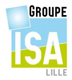 Agroqual Groupe ISA