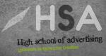 HSA - High school Advertising