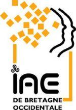 IAE de Brest