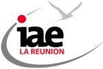 IAE de La Réunion