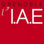 Avis IAE Grenoble