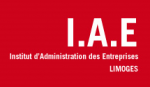 Licence Gestion IAE Limoges