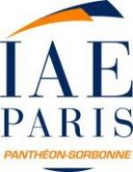 Logo IAE Paris