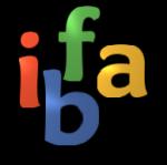 IBFA Caen