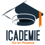 DEES Marketing Icademie Aix en Provence