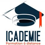 Bachelor Marketing des Affaires Internationales  ICADEMIE Paris
