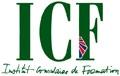 ICF Cognac