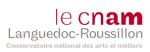 ICH Montpellier