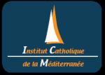 ICM Marseille