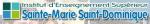 BTS CI - Commerce international IES Sainte-Marie