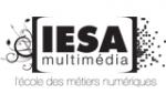 Titre de « Chef de projet multimédia », certifié par l'État au niveau II IESA Multimédia