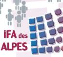 BTS AGPP - Assistant de gestion PME PMI IFA des Alpes - Grenoble