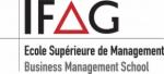 IFAG Caen - Institut de formation aux affaires et à la gestion