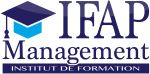 BTS Management des Unit�s Commerciales BTS MUC IFAP Management
