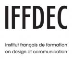 IFFDEC Rennes - École de design