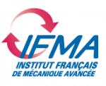IFMA Aubière