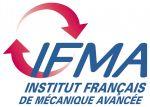 Ingénieur génie industriel en partenariat avec l'ITII Auvergne IFMA