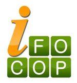 IFOCOP Rungis