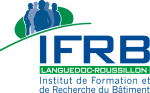 Licence Professionnelle ECCD IFRB LR