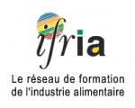 IFRIA Auvergne Clermont-Ferrand