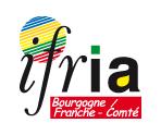 IFRIA Bourgogne-Franche-Comté Dijon