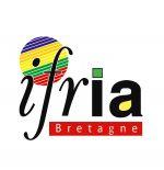 IFRIA Bretagne Quimper